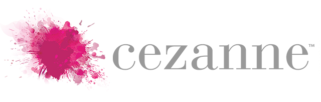 Cezanne Professional Hair Products